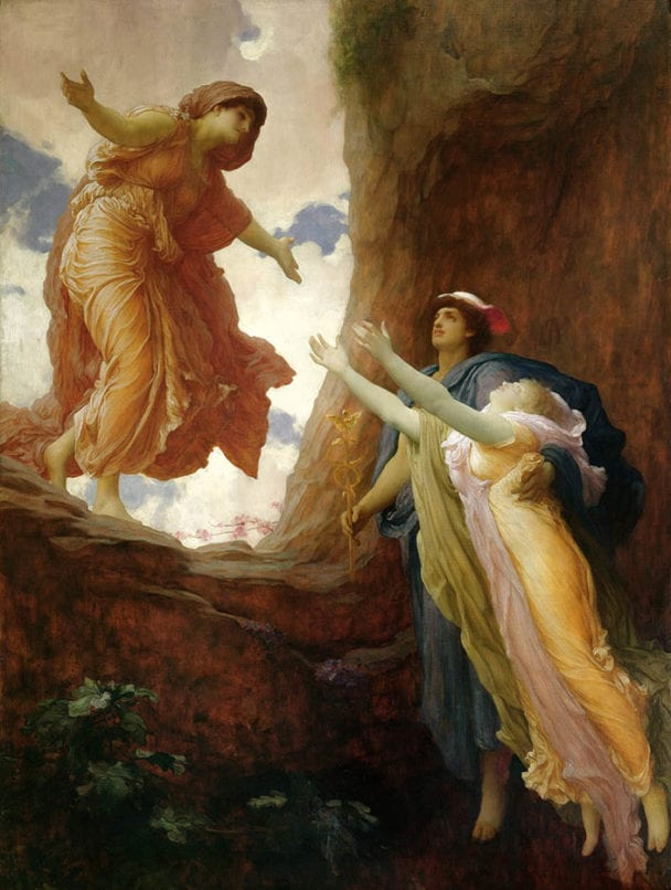 the-return-of-persephone-painting-frederic-leighton-1-608x806