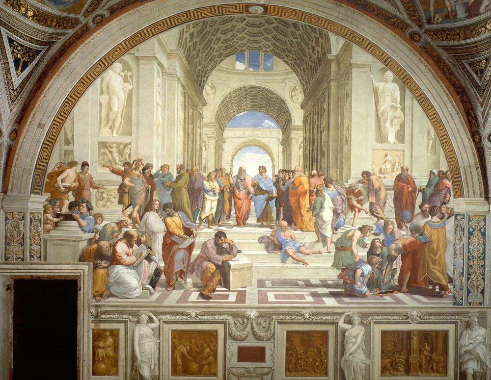 012-Atina-Okulu-The-School-of-Athens-Raffaello.jpg