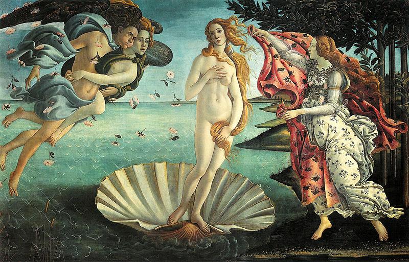 birth-of-venus-botticelli.jpeg