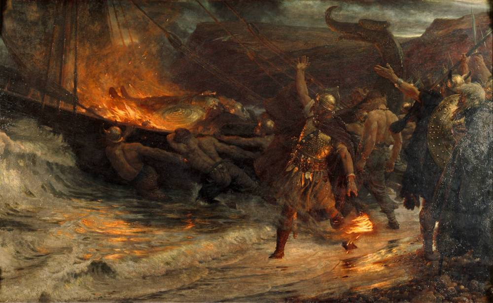 funeral_of_a_viking_by_Frank_Dicksee.jpg