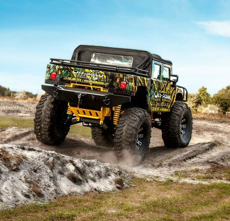 hummer-off-road-experience.jpg