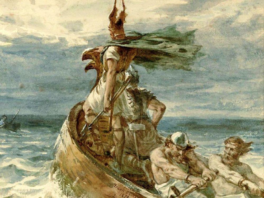 viking-facts-featured.jpg.optimal.jpg
