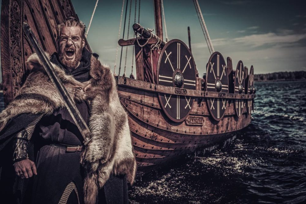 Viking-warrior2-small