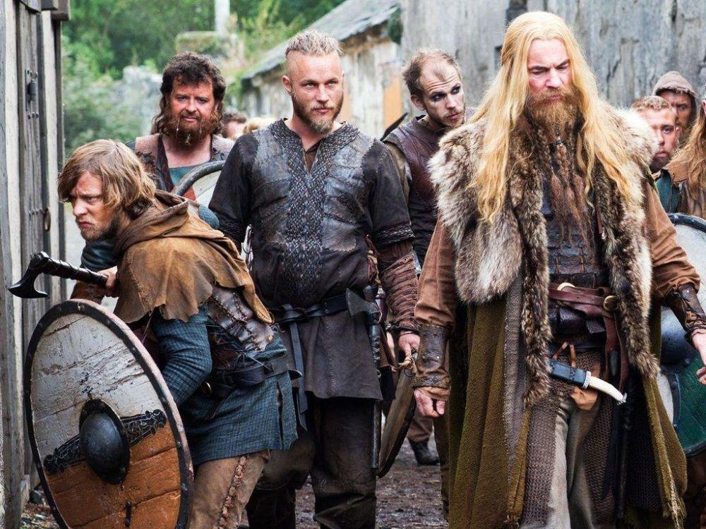 Vikings-2-1024x768.jpg.optimal.jpg