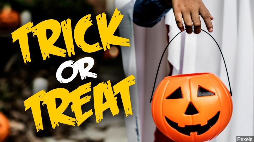 1011_Trickortreat_MGN