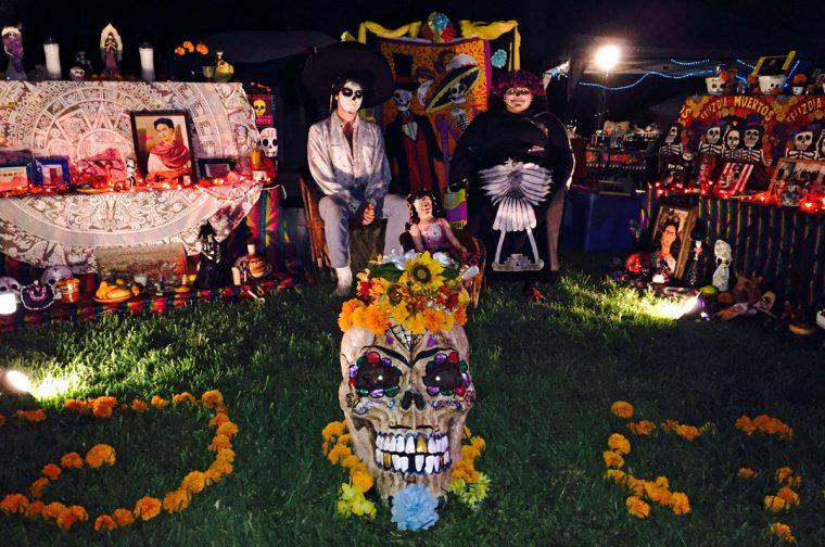 Dia-De-Los-Muertos-51-760x504.jpg