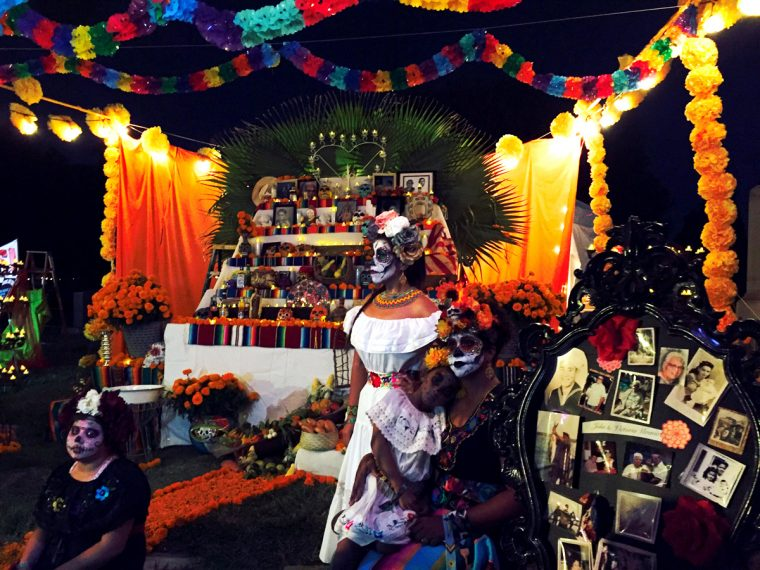 Dia-De-Los-Muertos-7-760x570.jpg